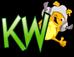 Kidz-world Wiki
