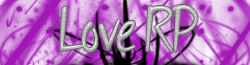 LoveRoleplay Wiki