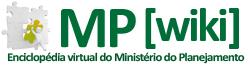 MP Wiki