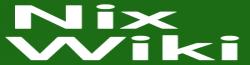 NCUNIA Wiki