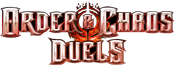 Order & Chaos Duels Wiki