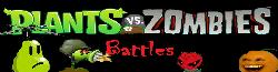 PvZ Battles Wiki