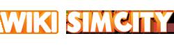 Wiki SimCity