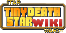 Tiny Death Star Wiki