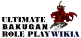 [[File:Ultimate Bakugan Role Play Wikia Logo|210px|link=Home]]