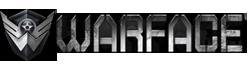 Warface Wiki