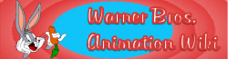 Warner Bros Animation Wiki