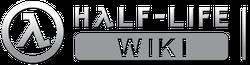 Half-Life Wiki