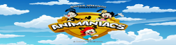 Animaniacs Wiki