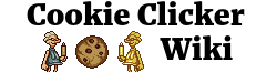 Cookie Clicker Wiki