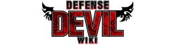 Defense Devil Wiki