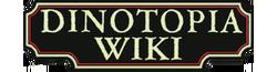 Dinotopia Wiki