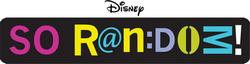 Disney's So Random! Wiki