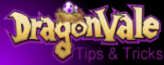 Dragon Vale Tips and Secrets Wiki