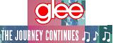 Gleejourneycontinues Wiki