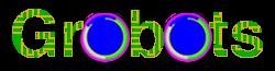 Grobots Wiki