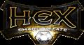 Hex TCG Wiki