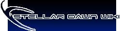 Stellar Dawn Wiki