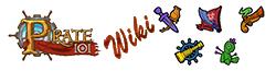 Pirate 101 Wiki