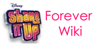 Shake It Up Forever ♥