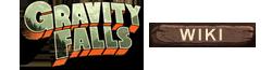 Gravity Falls Wiki