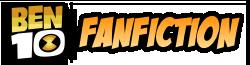 Ben 10 Fanon Wiki