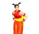 ling xiaoyu gallery