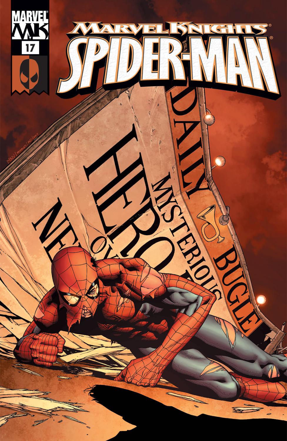 http://img3.wikia.nocookie.net/__cb20080902003515/marveldatabase/images/3/3e/Marvel_Knights_Spider-Man_Vol_1_17.jpg