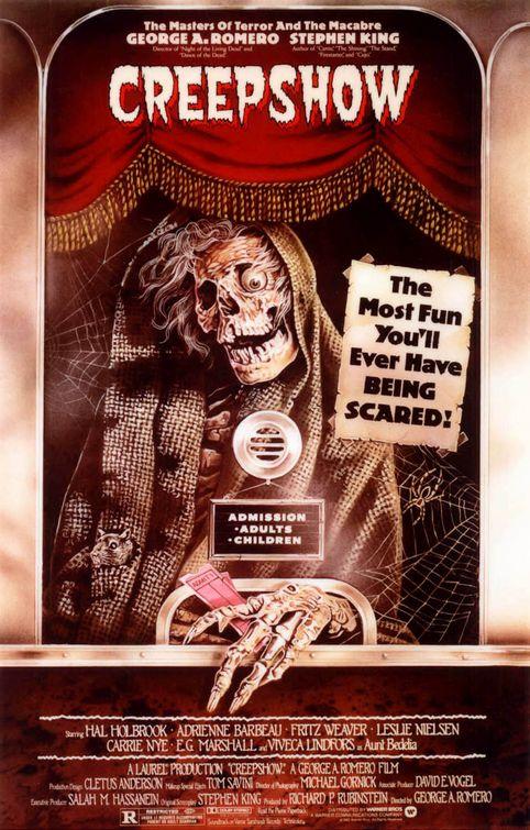 pelicula-para-halloween-creepshow-terror