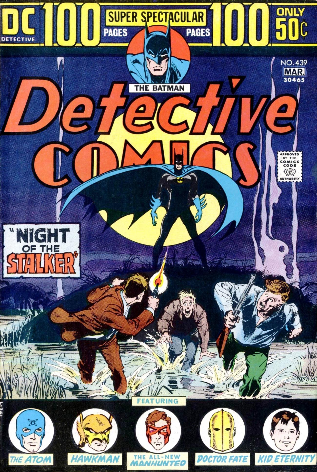 Detective_Comics_439.jpg