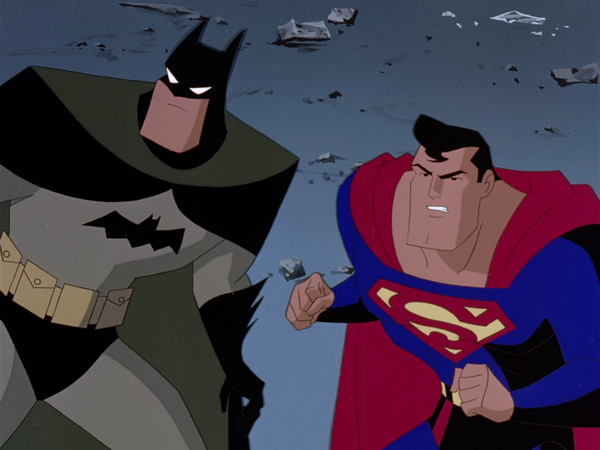 http://img3.wikia.nocookie.net/__cb20090805115144/dcanimated/images/8/8d/Batman_and_Superman_first_team_up.png