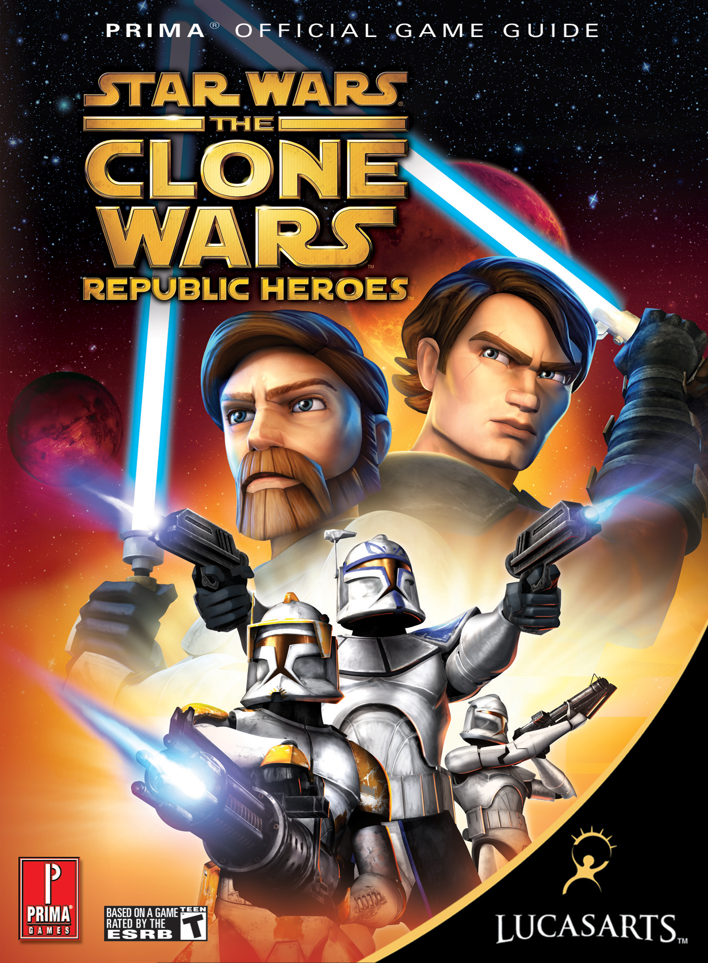 http://img3.wikia.nocookie.net/__cb20090810211806/starwars/images/f/f2/Republic_Heroes_Prima_Guide.jpg