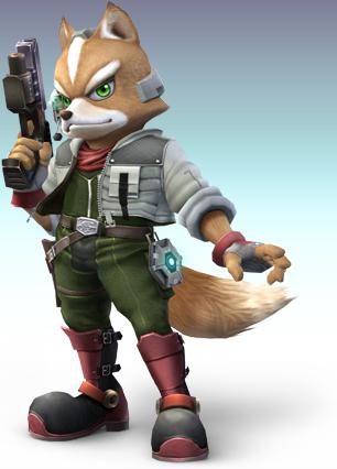 Fox_SSBB.jpg
