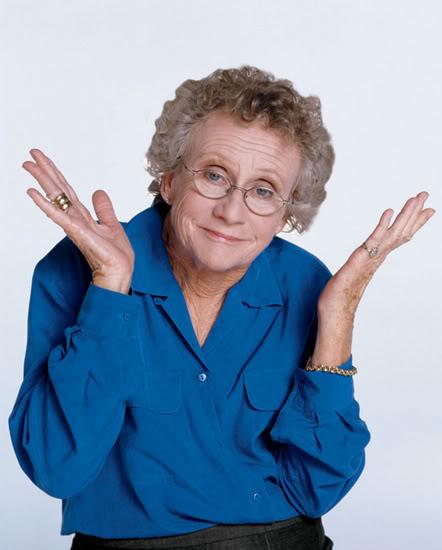 Sue johanson wikipedia