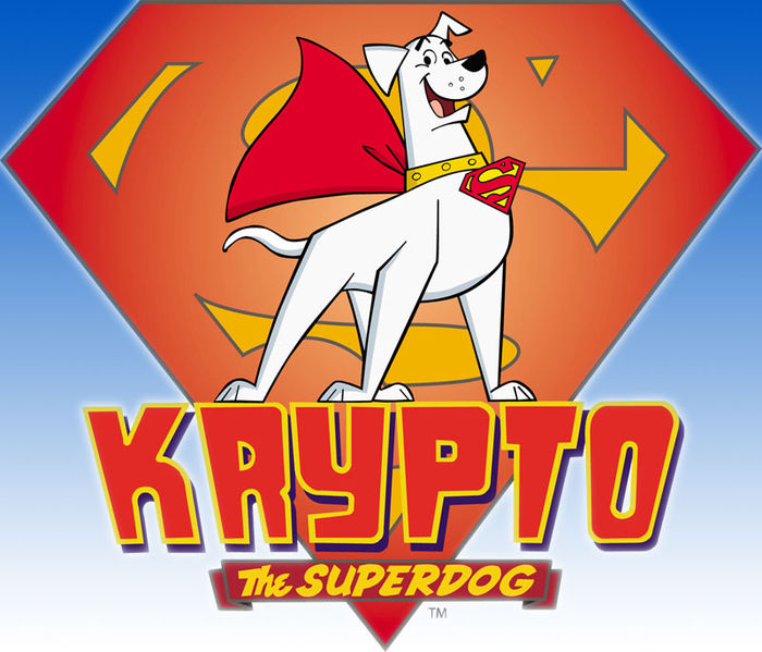 http://img3.wikia.nocookie.net/__cb20100905040841/marvel_dc/images/d/d9/Krypto_the_Superdog_title_card.jpg