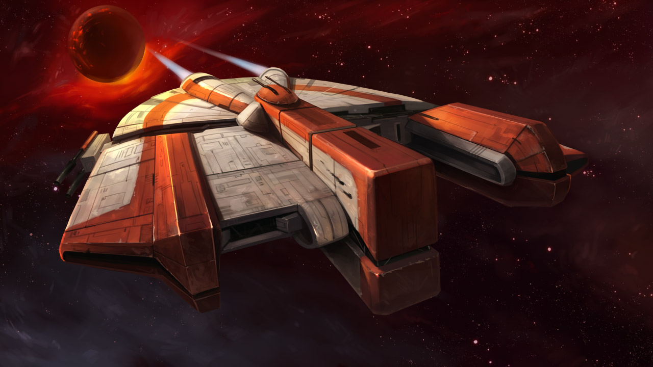 http://img3.wikia.nocookie.net/__cb20110221115231/swtor/images/5/54/Ebon_Hawk.png