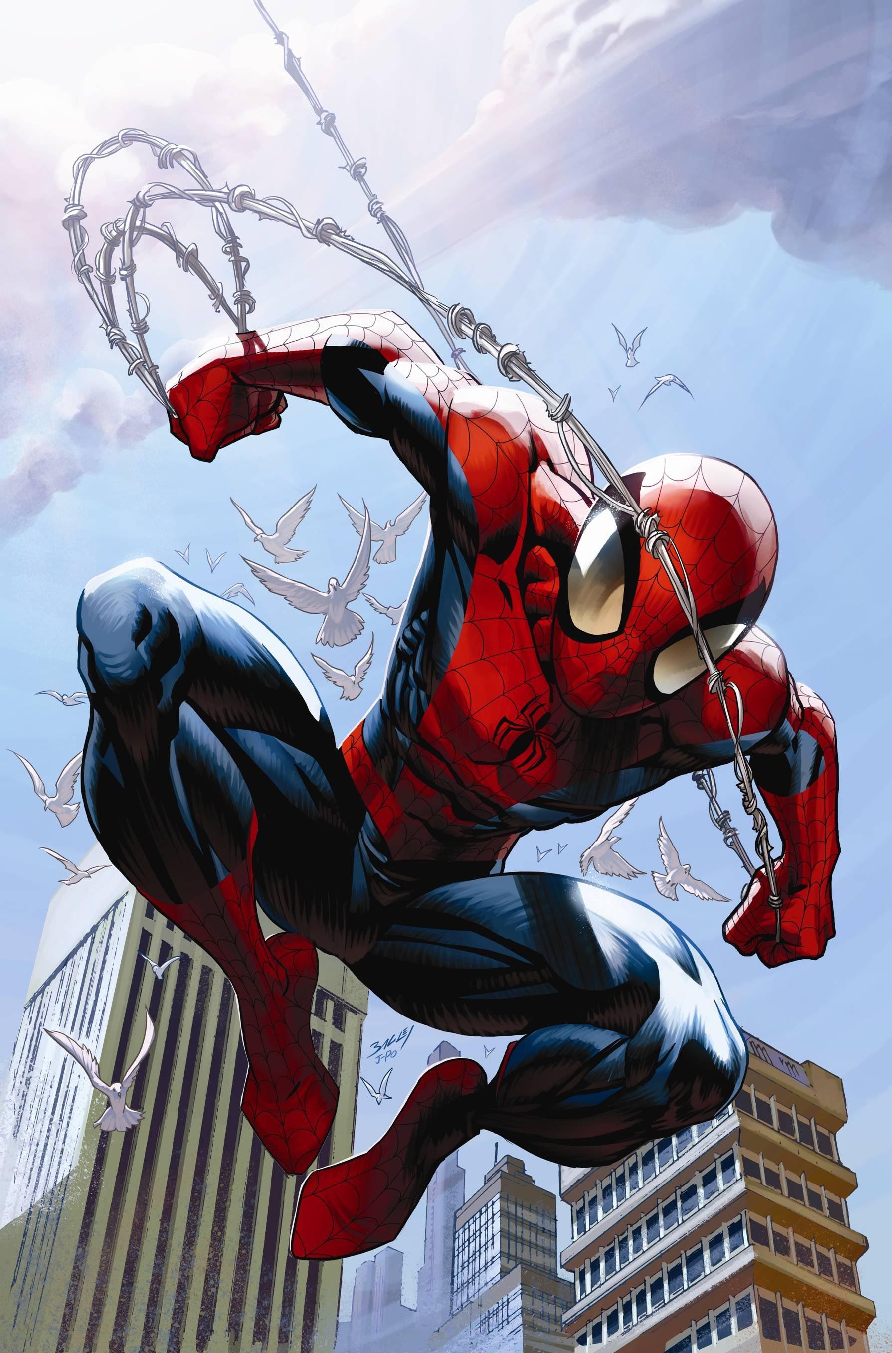 http://img3.wikia.nocookie.net/__cb20110310161834/marveldatabase/images/8/87/Ultimate_Spider-Man_Vol_1_156_Textless.jpg