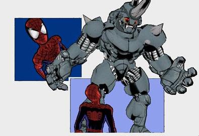 http://img3.wikia.nocookie.net/__cb20110313210620/villains/images/9/99/Ultimate_rhino.jpg