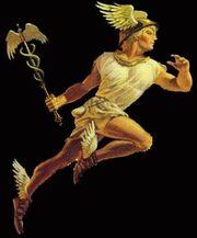180px-Hermes.jpg