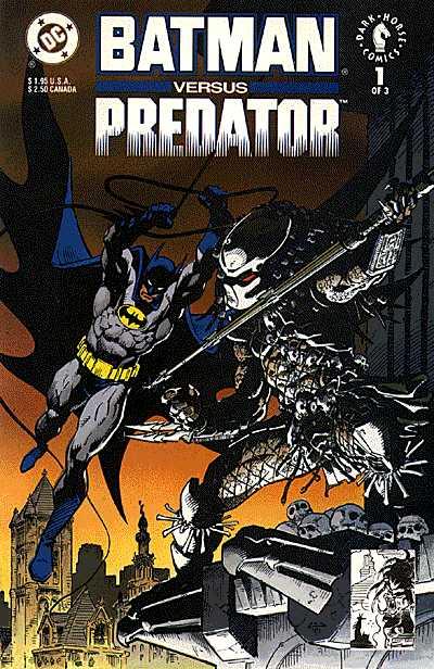 http://img3.wikia.nocookie.net/__cb20111114185530/avp/images/2/27/Batman_versus_Predator_Vol_1_1A.jpg