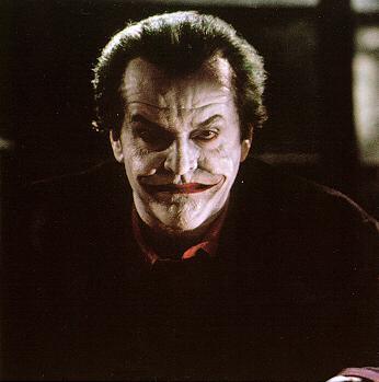 The joker wikipedia