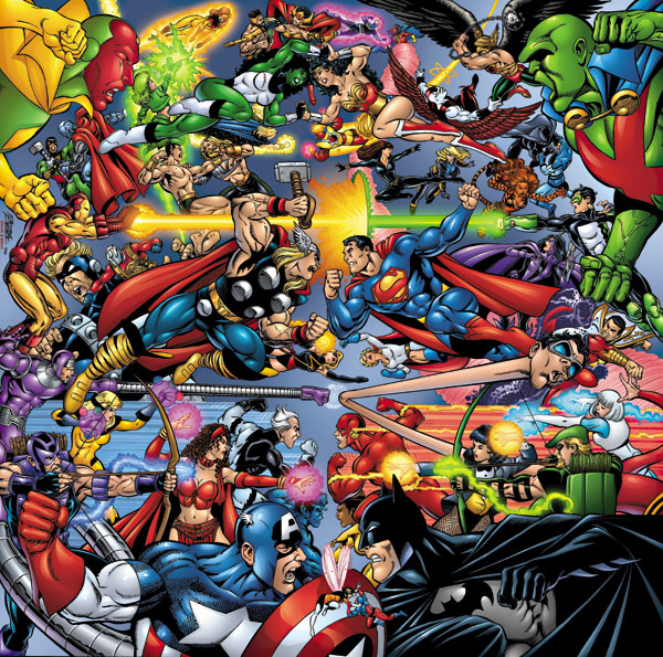 http://img3.wikia.nocookie.net/__cb20120115043028/marvel/es/images/3/30/Marvel-vs-dc-1-.jpg
