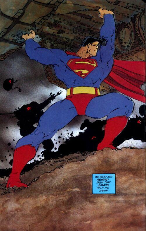 http://img3.wikia.nocookie.net/__cb20120122050539/batman/images/thumb/6/69/Superman_DKR_01.jpg/500px-Superman_DKR_01.jpg