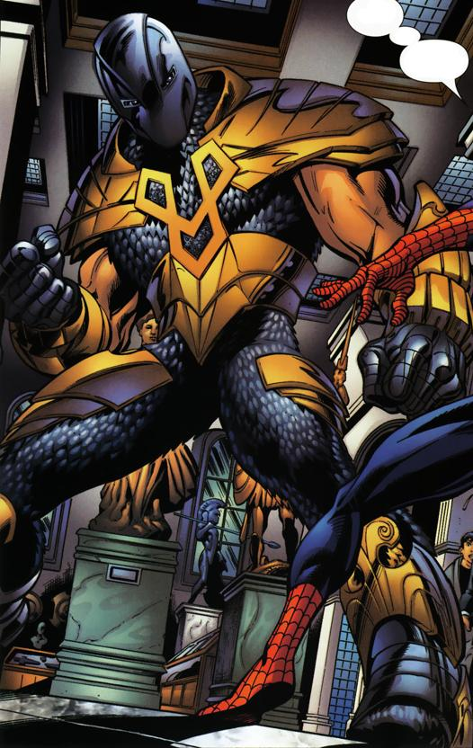 http://img3.wikia.nocookie.net/__cb20120204214119/marveldatabase/images/6/6f/Melvin_Potter_(Earth-1610)_from_Ultimate_Spider-Man_Vol_1_60.JPG