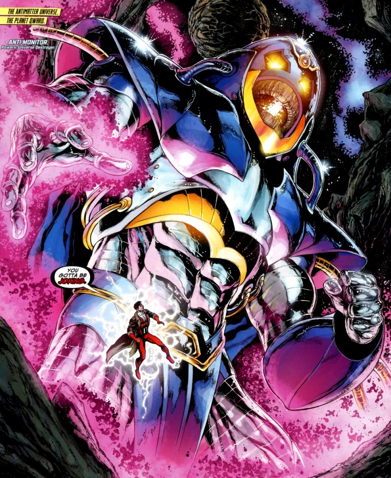 http://img3.wikia.nocookie.net/__cb20120228104053/marvel_dc/images/4/40/Anti-Monitor_0001.jpg