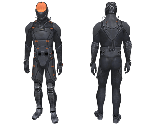 http://img3.wikia.nocookie.net/__cb20120229214752/fallout/images/thumb/e/e6/Chinese_stealth_armor.png/500px-Chinese_stealth_armor.png