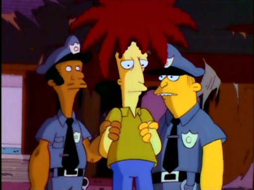 http://img3.wikia.nocookie.net/__cb20120317150013/simpsons/images/9/97/Sideshow_Bob_and_cops.jpg
