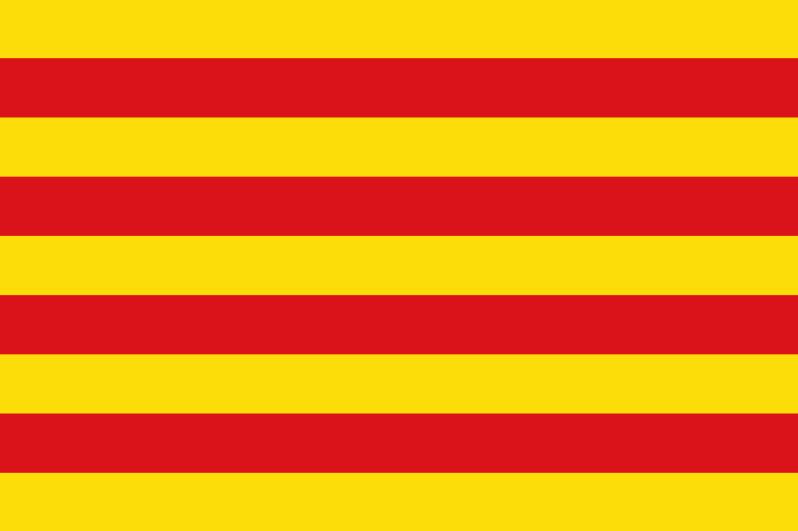 Examen consejero de seguridad: Cataluña 2015