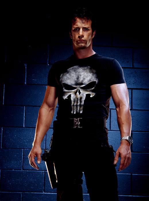 http://img3.wikia.nocookie.net/__cb20120430025536/doblaje/es/images/4/41/Punisher_movie.jpg