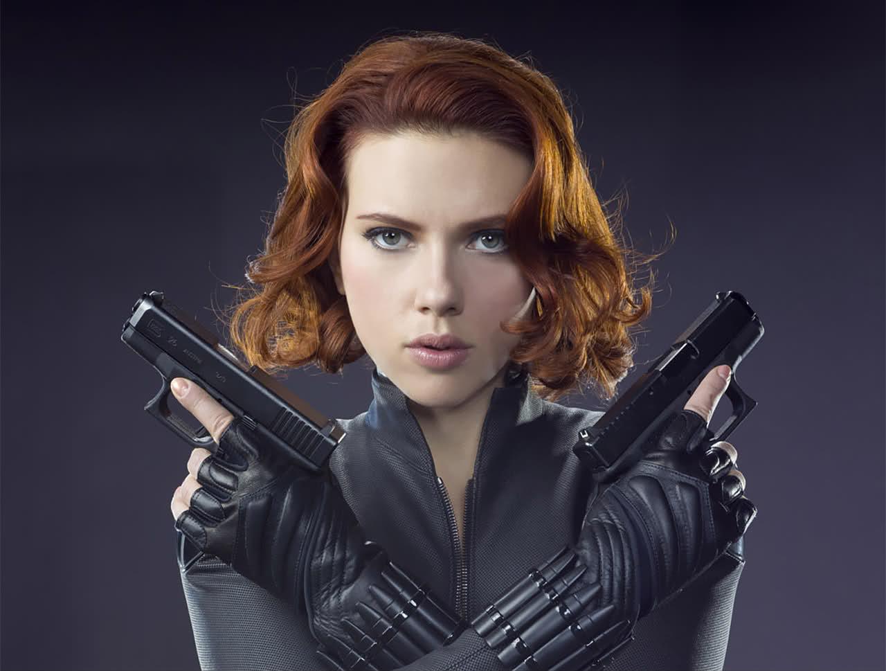 http://img3.wikia.nocookie.net/__cb20120518120123/marvelmovies/images/1/11/Avengers_Black_Widow.jpg